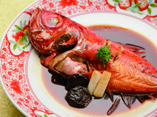 絶景自慢に食事自慢!「かんぽの宿」をクチコミと一緒にご紹介【関東近郊】