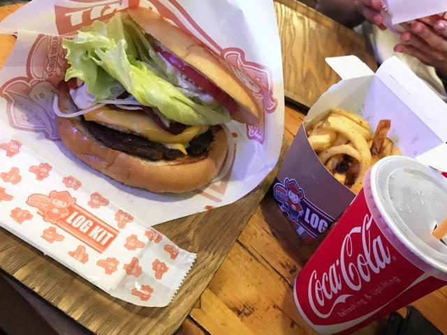 長崎で食べたい! 佐世保バーガーのおすすめ人気店ベスト10!