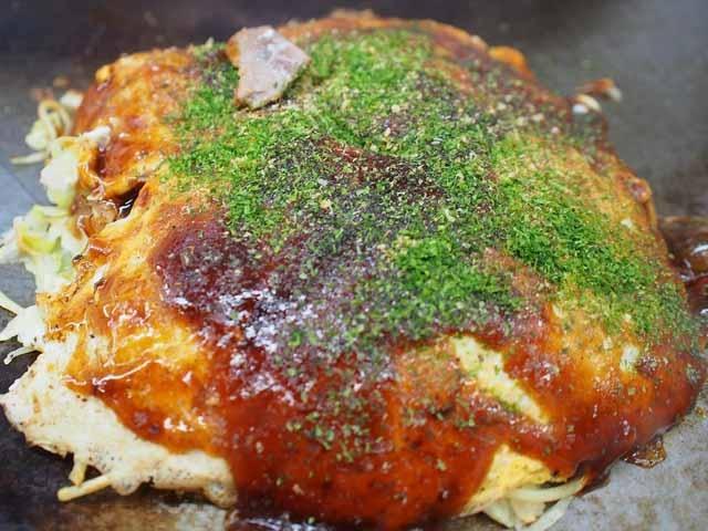 広島好きが選ぶ、尾道で食べたいグルメ7選。ランチにおやつ、ディナーも