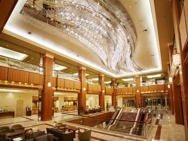 東京で憧れのホテルウェディングがしたい!おすすめホテル7選