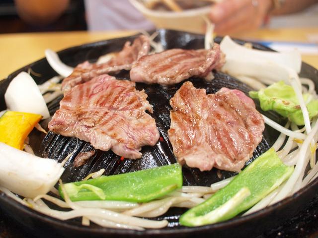 札幌・すすきのジンギスカンおすすめランキングトップ10!