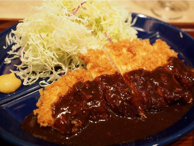 名古屋めしを食べつくした旅好きがすすめる!名古屋駅周辺ランチ8選