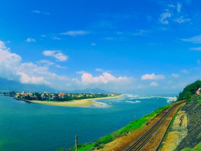 ベトナム・ダナンで行きたい観光地15選!おすすめシーズンはいつ?