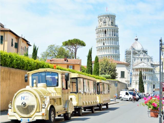 世界遺産、絶景など! イタリアのおすすめ定番観光スポット18選