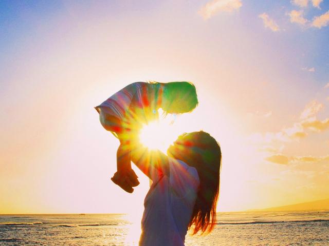 ママ目線で選ぶ! 子連れ旅行におすすめなハワイのホテル10選