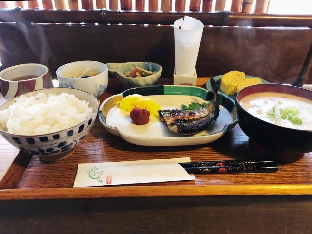 京都でおいしい朝ごはん15選!和食にパンケーキ、ホテルビュッフェなど