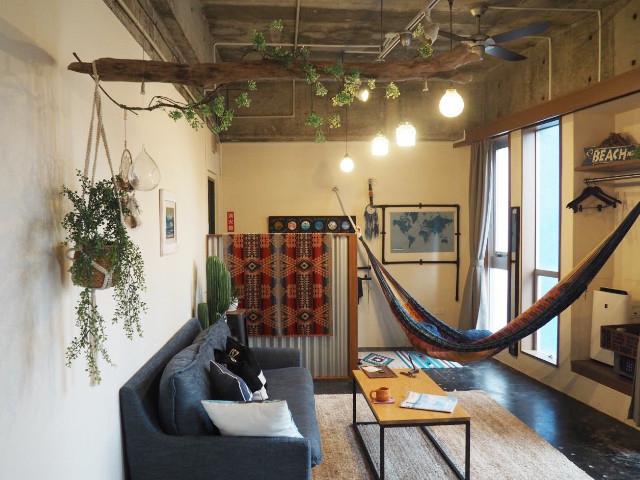 沖縄旅行で快適なホテルステイを! おすすめのコンセプト宿7選