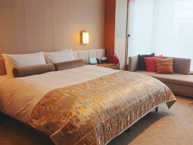 東京の新規オープンホテル17選!オシャレ、便利、好立地