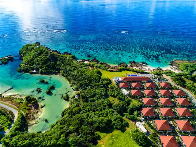 """「蒼の楽園」宮古島で5つの""""感動体験""""を! シギラセブンマイルズリゾートでまるごと体感しよう"""