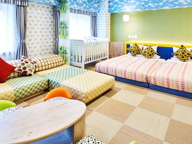 子連れ・赤ちゃん連れを応援!北海道のホテル・旅館おすすめ13選