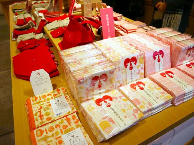 2020年 島根の人気お土産19選!出雲大社周辺で買えるおすすめお菓子も