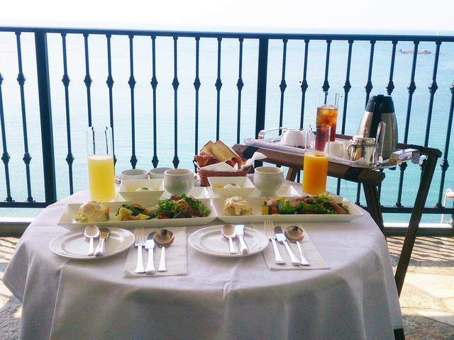 宿泊できるレストラン、オーベルジュ。おすすめホテルTOP25【2020】