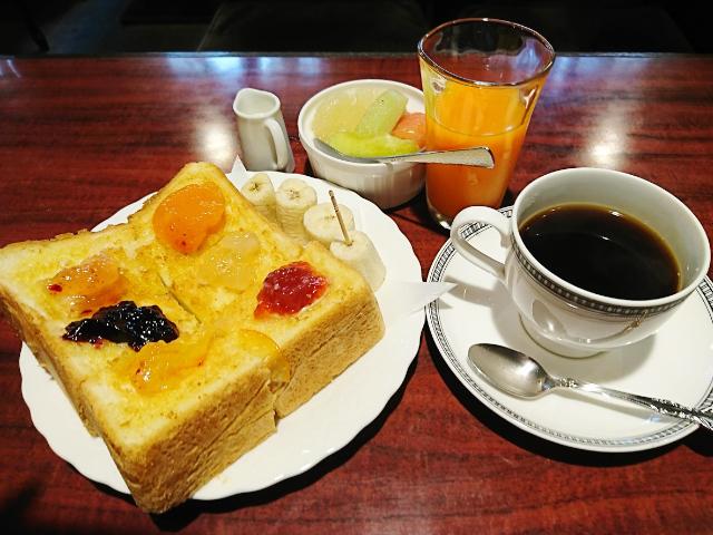 京都でおいしい朝ごはん19選!和食にパンケーキ、ホテルビュッフェなど