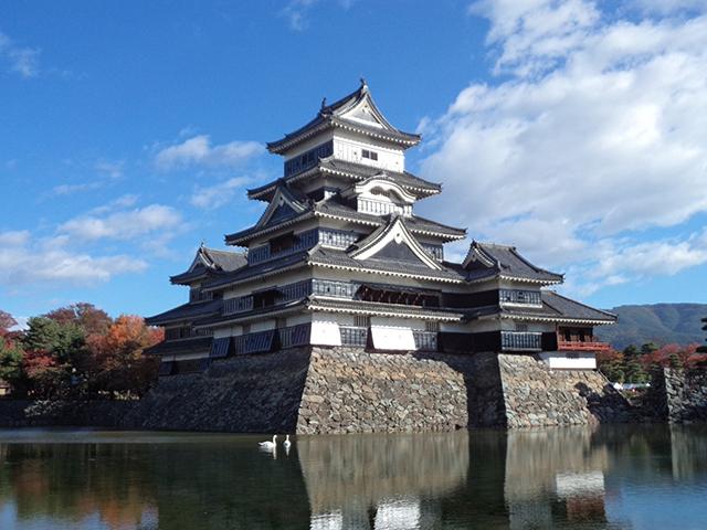 【2020年最新】長野で行ってよかった!おすすめ観光スポット13選