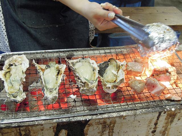 広島のご当地グルメ最新まとめ!B級グルメやおすすめの名店も紹介
