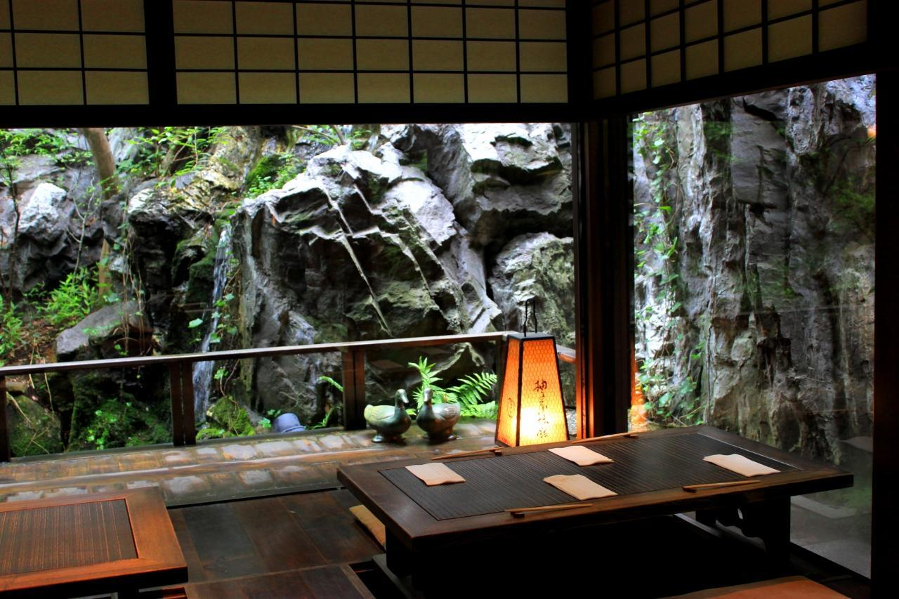 【11位】柚子屋旅館
