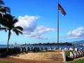 ツアーショップで行く!パールハーバー(真珠湾)観光