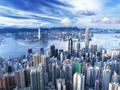 モーニング香港ハイライト観光ツアー<午前>