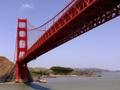 サンフランシスコの主要スポットを半日で!市内観光ツアー<午前/日本語ガイド>