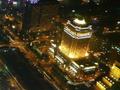 行列のできる店「鼎泰豊(ディンタイフォン)」の夕食+台北101展望台夜景観賞ナイトツアー