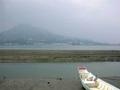 台湾 淡水観光ツアー<半日/ランチ付き>