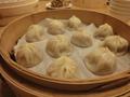 定番を一夜でおさえるならコチラ!「鼎泰豊(ディンタイフォン)」で小籠包の夕食+士林夜市散策ナイトツアー