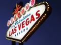 マダム・タッソーも訪れる! 豪華ショー&イルミネーション&人気アトラクション巡り観光ツアー<夜>