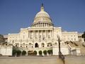 首都ワシントンDCの見どころ凝縮!効率よく観光できる 市内観光半日ツアー<午前/日本語ガイド>