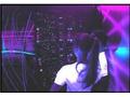 インフィニティゴールドコースト 光と映像が魅せる異次元空間体験の最新アトラクション!