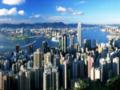 格安!香港ハイライト観光ツアー<1日/飲茶ランチ+ショッピング付き>