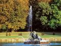世界遺産の豪華絢爛な宮殿&美しい村へ!フォンテーヌブロー城とバルビゾン<午前/日本語ガイド> by Mybus
