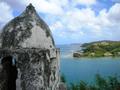 貸切バンチャーター グアム島内観光ツアー プライベートで時間も場所アレンジ自在!