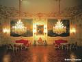 世界遺産シェーンブルン宮殿見学とウィーン市内歴史観光 半日ツアー<ウィーン発>