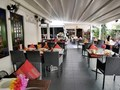 マンゴツリー「Mango Tree」食事券&事前予約サービス 日本でも超有名店!本格タイ料理の一軒家レストラン <ランチorディナー/46名までの個室手配可能>