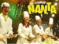 NANTA(ナンタ) 公演チケット<明洞劇場>