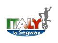 初心者大歓迎!セグウェイで巡るローマ市内半日観光ツアー<午前・午後/ローマ発>