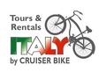 自転車で行く!フィレンツェ市内半日観光ツアー<午前/フィレンツェ発>