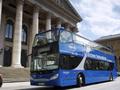 ミュンヘン市内を乗り降り自由!ホップオン・ホップオフ観光バス - グランドサークル<1日券・2日券>