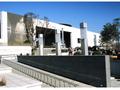 サムスン美術館+ソウル歴史博物館+国立中央博物館に行く!新名所午前観光ツアー