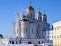 ドストエフスキーの史跡めぐり1日観光ツアー<サンクトペテルブルク発>