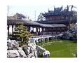 アジアの大都市・上海市内1日観光<昼食付き>