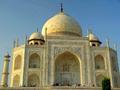 インド3大世界遺産巡り!デリー+アグラ+ジャイプール2泊3日観光ツアー<貸切チャーター(繁忙期を除く)/デリー発>