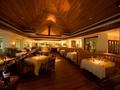 レストラン予約手配サービス ハワイの創作料理