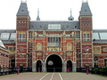日帰りでオランダへ!アムステルダム日帰り観光ツアー<3月〜11月/ブリュッセル発>