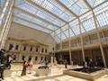 見所をおさえて回る! メトロポリタン美術館半日観光ツアー<午前/日本人ガイド>