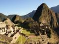 失われたインカ帝国のマチュピチュ遺跡を訪れる 観光ツアー<英語ガイド付き/クスコ発>