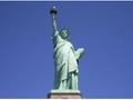 ニューヨーク市内半日観光ツアー〜マンハッタン・ストーリー〜<午前・午後/日本語ガイド>