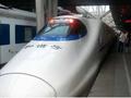 新幹線で行く「秦皇島」 〜 万里の長城の起点1日観光ツアー<昼食付>