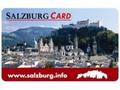 ザルツブルク観光の強い見方!便利でお得なザルツブルク・カード