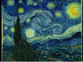現代アートを堪能!ニューヨーク近代美術館(MoMA)入場チケット